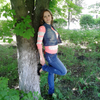 Инна, 21, г.Докучаевск