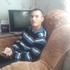 Кайрат Ситиков, 33, г.Волгоград