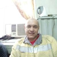 Юрий, 47 лет, Рыбы, Абакан