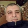 Геворг, 50, г.Бийск