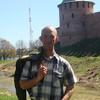 Dmitriy, 51, Veliky Novgorod