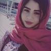 Ариана, 21, г.Бишкек