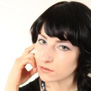 Юлия, 34 года, Козерог