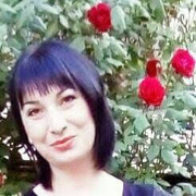 Анжелика, 38, г.Владикавказ
