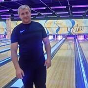 Андрей 44 Ухта