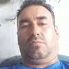 RUSTAM, 46, Qurghonteppa