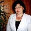 Роза, 58, г.Уфа