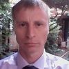 Иван, 37, г.Мариинский Посад