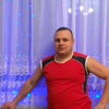 александр, 41, г.Петровск