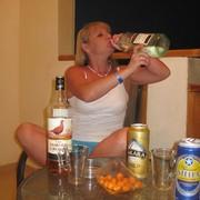 Лена, 42, г.Владивосток