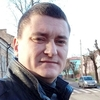 Yaroslav, 35, Ivano-Frankivsk