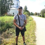 Вячеслав, 42, г.Иваново