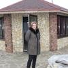 Елена, 52, г.Липецк