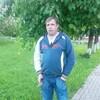 Дмитрий, 39, г.Могилев