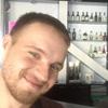 Konstantin, 32, Rudniy