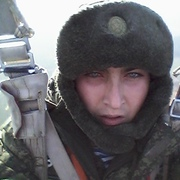 Саня, 19, г.Темрюк