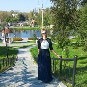 Mарина, 33 года, Рыбы