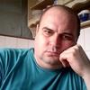 вадим, 43, г.Моздок