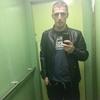 Jon, 30, г.Николаев