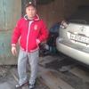 Андрей, 52, г.Новокузнецк