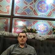 Руслан, 34, г.Саратов