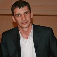 Андрей, 51 год, Весы, Благовещенск
