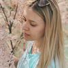 Ekaterina, 24, Rostov-on-don
