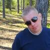 Николай, 41, г.Тихвин