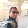 mohsin, 32, г.Ахмадабад