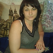 Екатерина, 36, г.Константиновск
