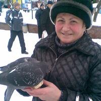 Ет, 57 лет, Лев, Славянск