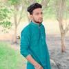 Deepak Yaduvanshi, 19, г.Пандхарпур