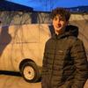 faiq, 30, г.Баку
