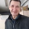 Александр, 59, г.Улан-Удэ
