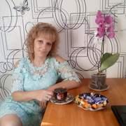Елена, 41, г.Югорск