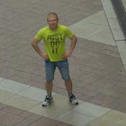 Сергей, 39 лет, Рыбы