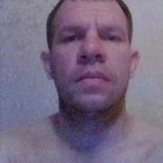 Денис 38 Тольятти