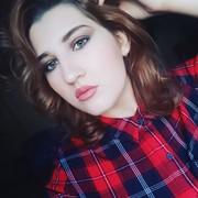 Sveta, 18, г.Курганинск