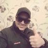 Александр, 34, г.Джанкой