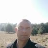 Слава, 43, г.Adamowo