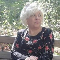 Натали, 53 года, Близнецы, Херсон