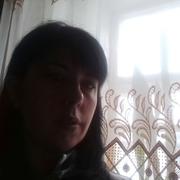 Начать знакомство с пользователем Зоряна 32 года (Дева) в Киеве