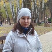 Люда 47 Воронеж