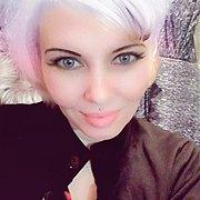 Ирина 35 лет (Скорпион) Нефтекамск