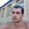 Леха, 30, г.Белгород