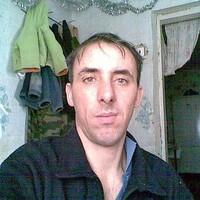 Женя, 47 лет, Козерог, Элиста