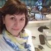 Татьяна, 47, г.Вышний Волочек