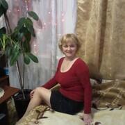 Натали 35 Дубровно