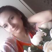 Надюшечка, 24, г.Ртищево