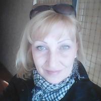 lora, 54 года, Стрелец, Сочи